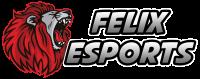 Felix Esports